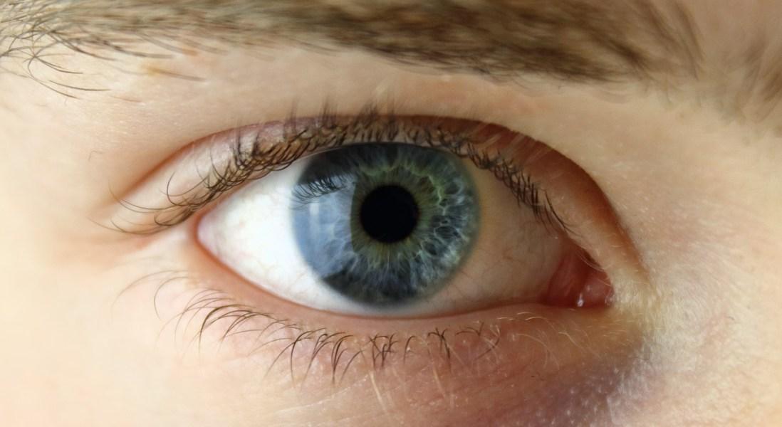 Study: DNase Eye Drops Bring Relief to Severe Dry Eye Disease