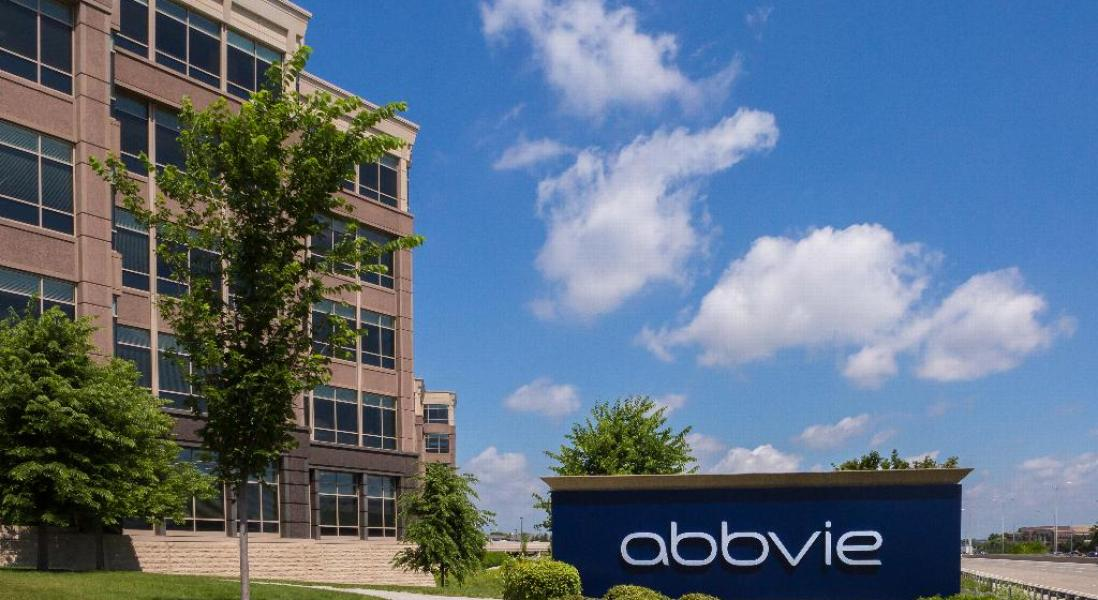 AbbVie Expands Immuno-Oncology Profile with Mavupharma Acquisition
