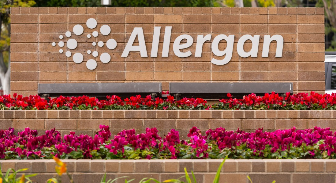 Allergan Taps Ashley Tisdale to Promote Contraception Education