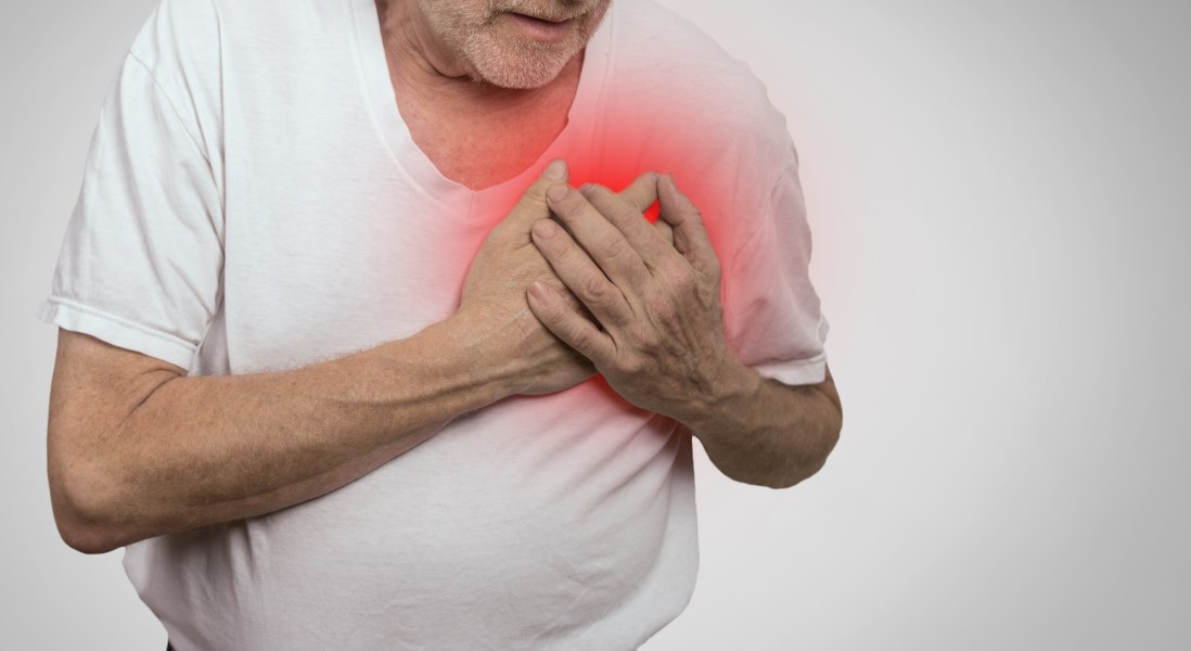 Inherited Heart Disease Treatable with Anti-Cancer Drugs, Study Finds