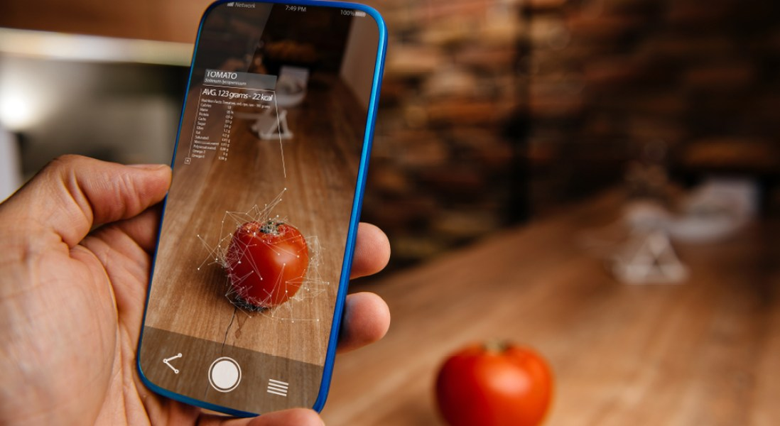 Artificial Intelligence Predicts Food Recalls Using Online Reviews