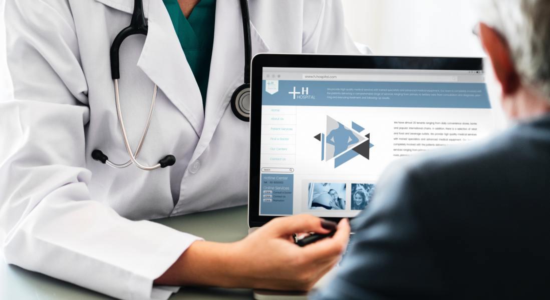 Medrio & Bioforum Tackle Clinical Data Standardization Together