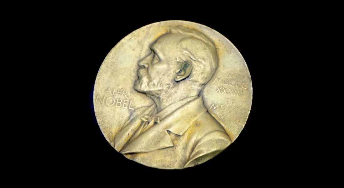 Kaelin, Semenza and Ratcliffe Awarded Nobel Prize for Hypoxia Research