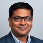 http://Bireshwar%20Saha,%20Covance
