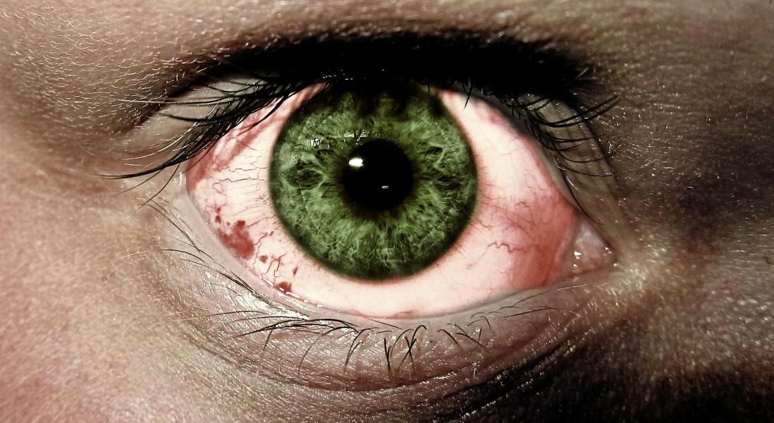 New Drug Approval for Thyroid Eye Disease