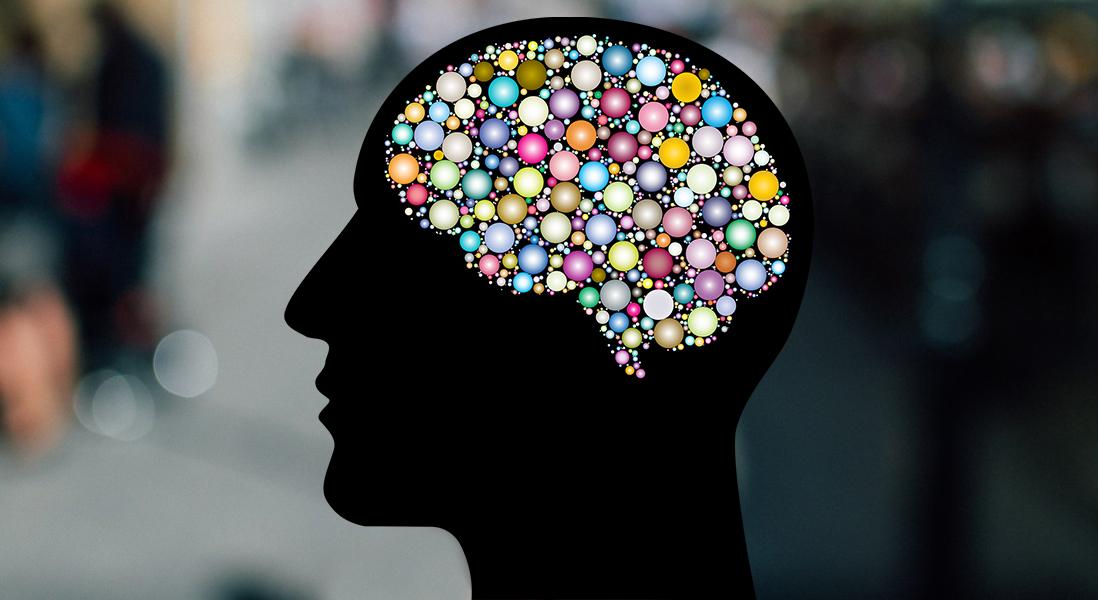 New Molecule to Stop the Development of Parkinson's Disease