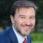 http://Valentino%20Confalone,%20Gilead%20Sciences,%20Italy