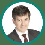 http://Benoit%20Arnould,%20ICON%20plc