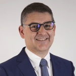 http://Giuseppe%20Curigliano,%20University%20of%20Milano,%20Head%20of%20the%20Division%20of%20Early%20Drug%20Development%20at%20European%20Institute%20of%20Oncology,%20Italy