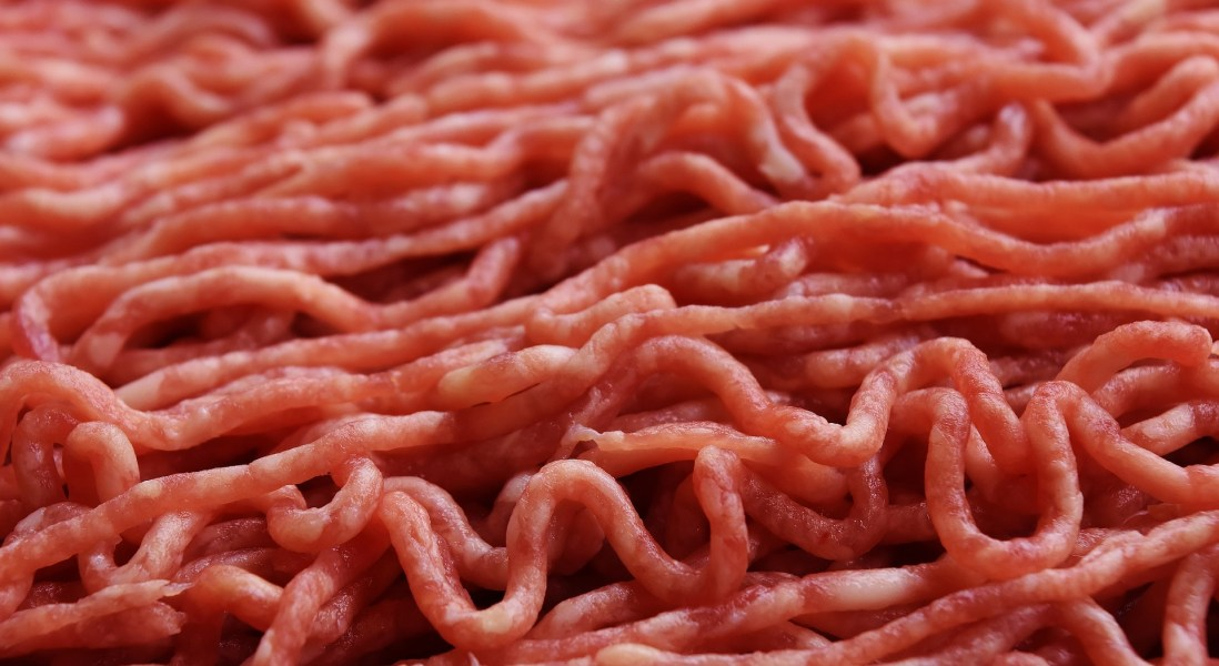 Red Meat Allergy Test Gets FDA Clearance