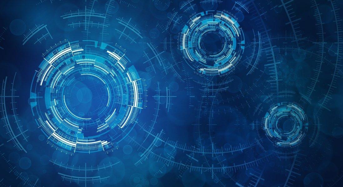 Bigfinite Rebrands as Aizon and Expands AI Expertise