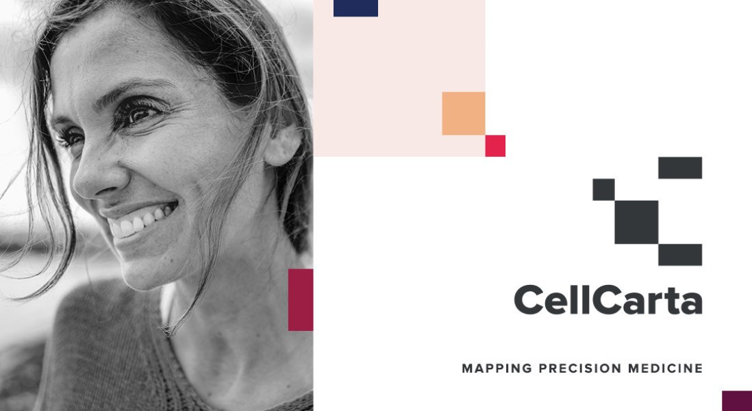 Caprion Becomes CellCarta: CRO Rebrands After Banner Year for Acquisitions and Partnerships