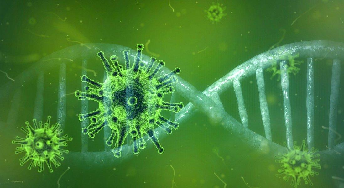 Can COVID-19 Diagnostics Detect New SARS-CoV-2 Variants? FDA Addresses Concerns
