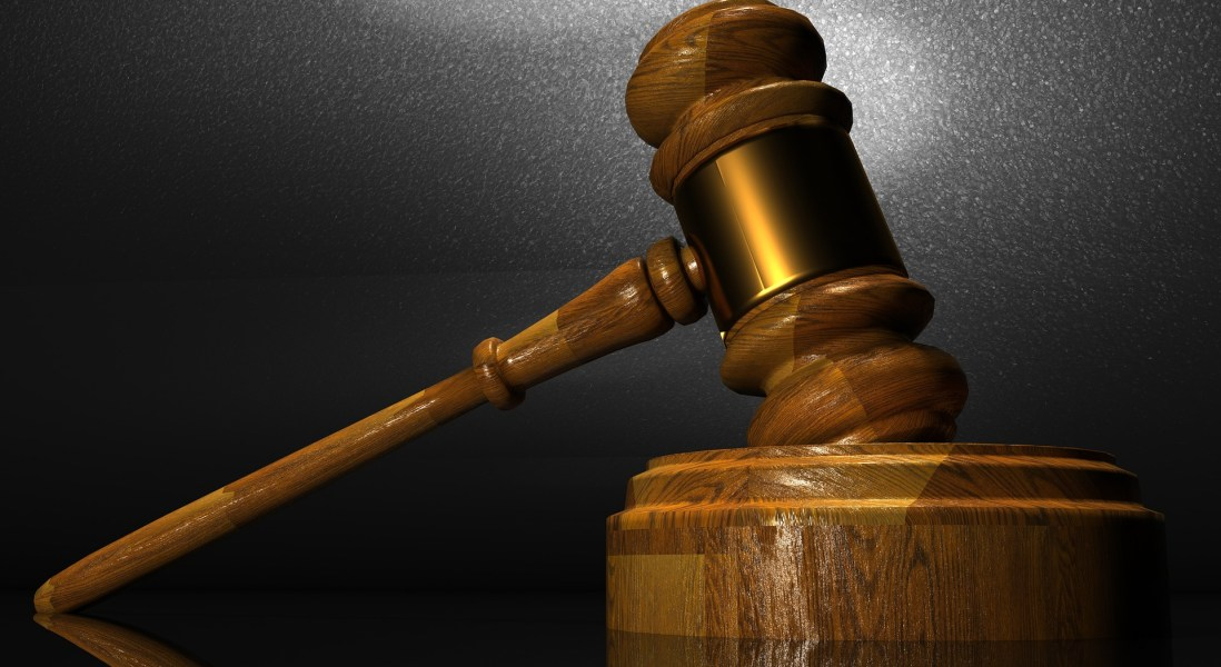 AbbVie in Hot Water Over Patent Abuses and Price Hikes to Block Humira Biosimilar Competition