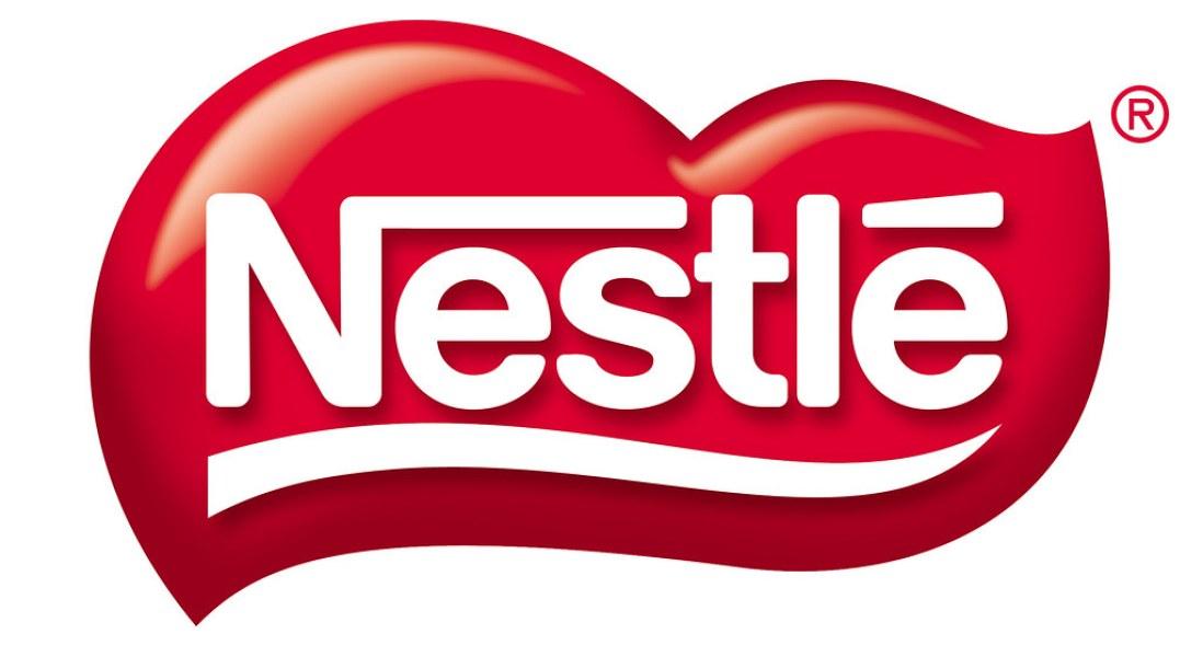 Why Nestlé and Mondelez are Rethinking Their Portfolios