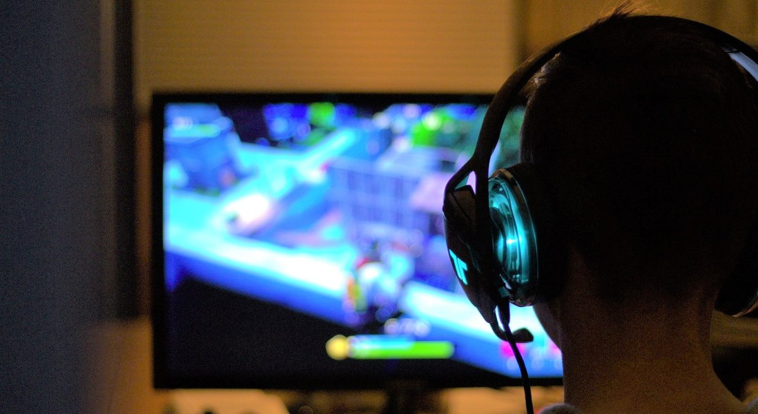 Akili Launches Digital Ad Campaign for First FDA-Approved ADHD Video Game