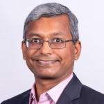 http://Sridhar%20Sudarsan,%20SparkCognition