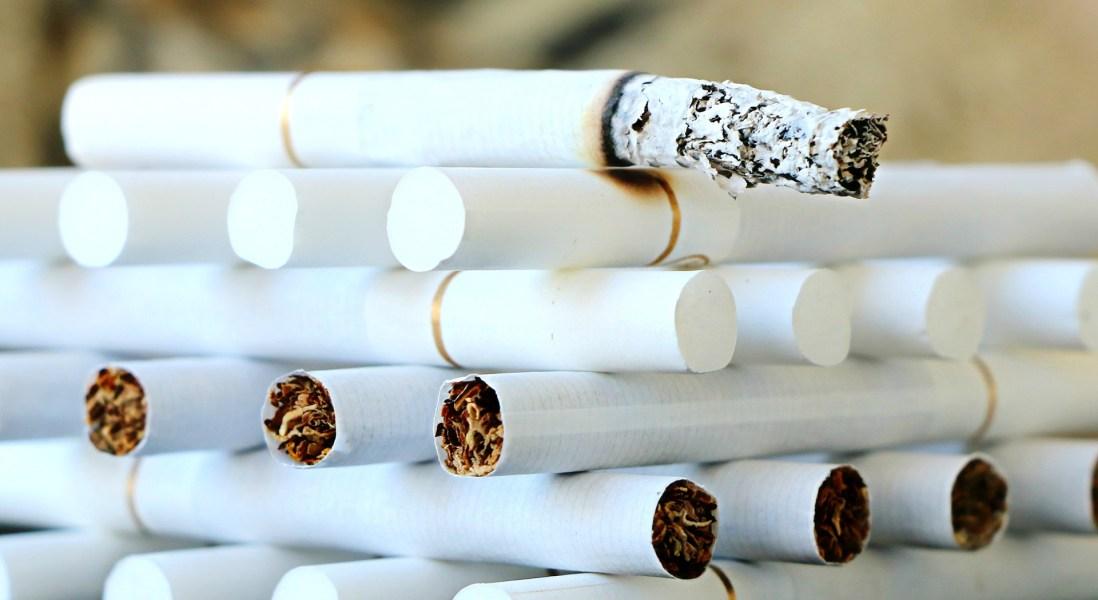 Chantix Recall: Pfizer Expands Withdrawal of Smoking Cessation Drug Over Carcinogen Concerns