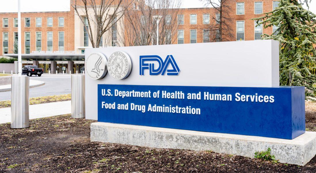 FDA Trims Broad Label for Biogen's Alzheimer's Drug Amidst Harsh Criticism