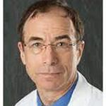http://Brian%20Olshansky,%20Clinical%20Cardiac%20Electrophysiologist