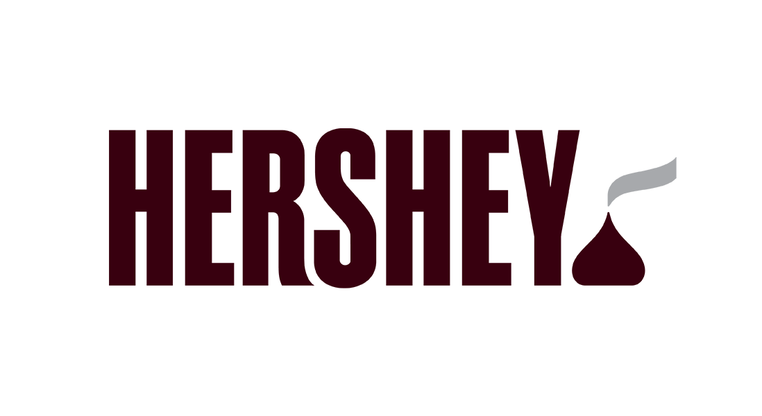 Here's Why Hershey's is Testing an Oat-Based Chocolate Bar