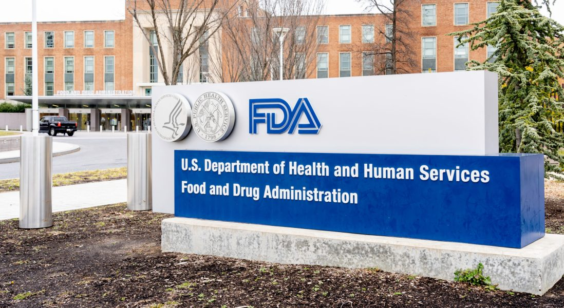 FDA Remains Mum on COVID-19 Vaccine Boosters, But Acknowledges Third Dose Improves Immunity