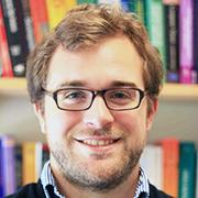 Matthew Adendorff