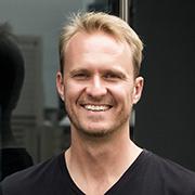 Willem van der Post