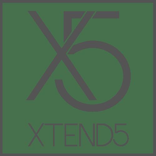 XTEND5