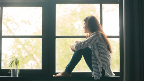 How Copaiba Can Help Reduce Anxiety