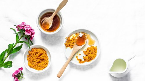 Ancient Ingredient: How Turmeric Is Rooted In Natural Health