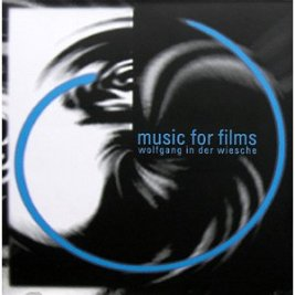 ww music for films cd