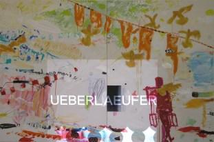WW_ueberlaeufer