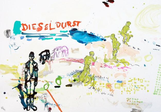 WW_DIESELDURST