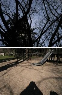 ww_playground