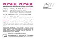 aha_voyage_flyer2