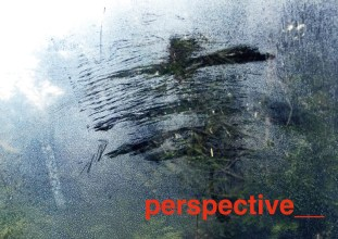 perspective_flyer_front