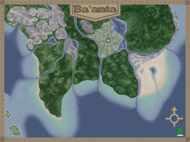 Geographical Map of Ba'anta 06252017 aa.jpg