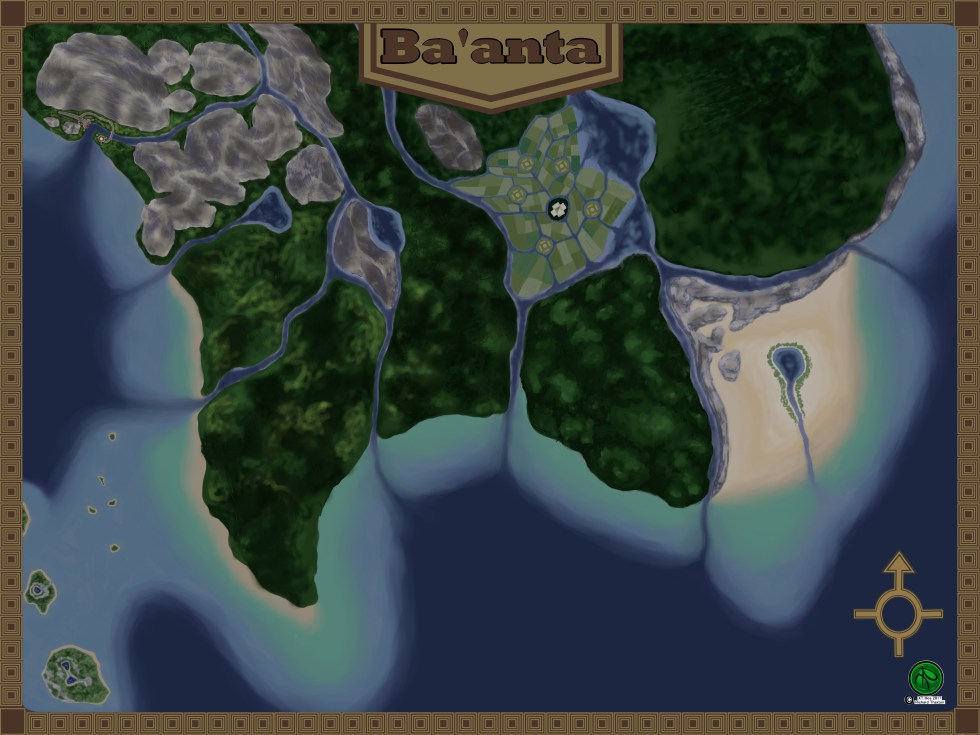 Geographical Map of Ba'anta 06252017.jpg