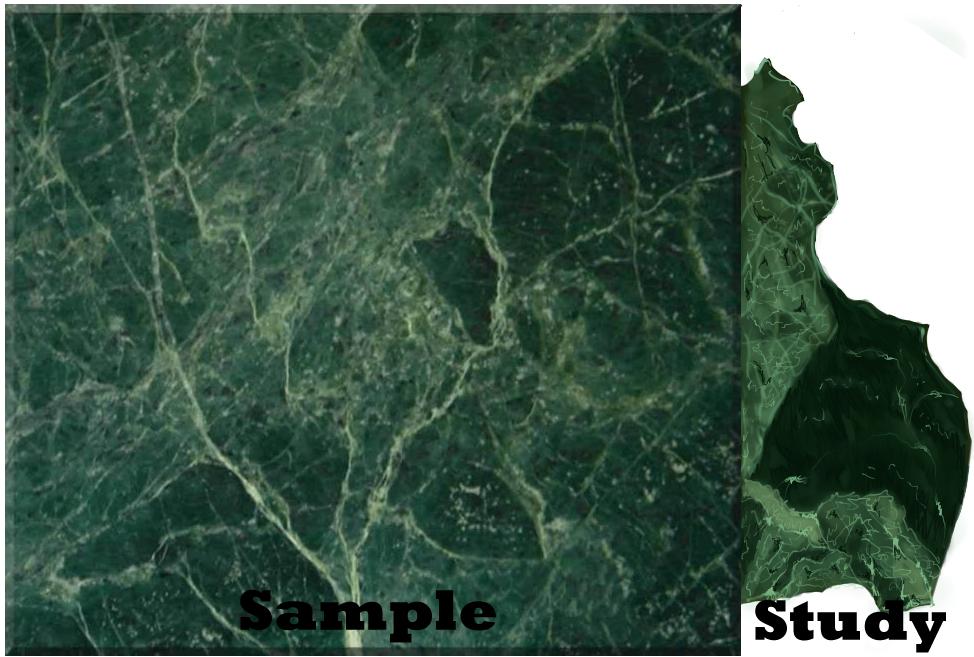 Marble Study 1.jpg