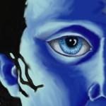 Hel Illo Blue WIP Sample