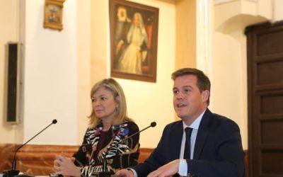 Xàtiva porta a plenari la cessió dels terrenys del futur Palau de Justícia