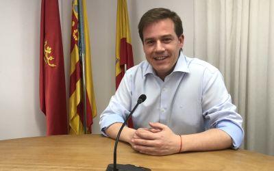 Roger Cerdà explica a XTRADIO els canvis a Xàtiva amb la pròxima entrada en la Fase 1 del desconfinament