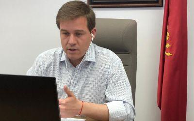 Xàtiva mobilitzarà 400.000 euros en bons de consum per fomentar les compres als xicotets comerços