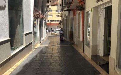 300 comerços i establiments de Xàtiva participaran en la campanya de Bons al Consum Local