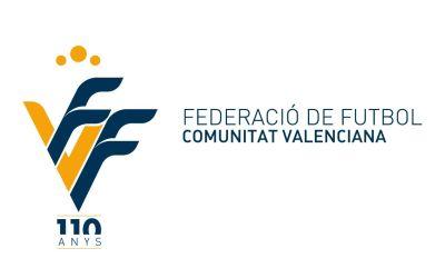La FFCV posposa les competicions territorials fins al 31 de gener