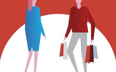 Xàtiva ven més de 2.100 bons al consum local el primer dia