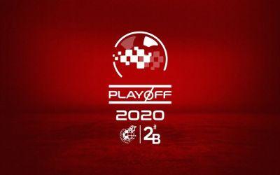 La promoció d'ascens a Segona A viu hui les semifinals
