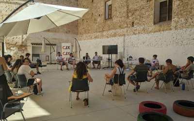 El Consell de la Joventut de Xàtiva organitza un curs per a sol·licitar la subvenció a Associacions Juvenils