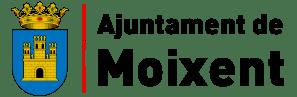 L'Ajuntament de Moixent informa sobre els sis positius per coronavirus